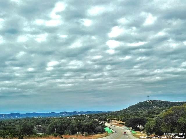 884 Brushy Creek Trail, Bandera, TX 78003 (MLS #1438857) :: Legend Realty Group