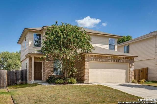 730 Celosia, San Antonio, TX 78245 (MLS #1438887) :: ForSaleSanAntonioHomes.com