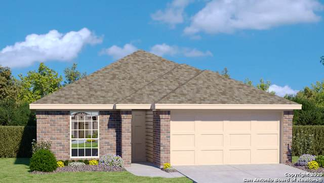 2122 Wood Drake Lane, New Braunfels, TX 78130 (MLS #1438905) :: NewHomePrograms.com LLC