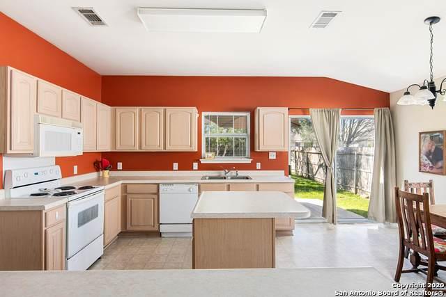 2660 Hunt St, New Braunfels, TX 78130 (MLS #1438908) :: NewHomePrograms.com LLC