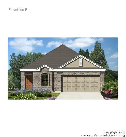 1183 Ranch Falls, San Antonio, TX 78245 (MLS #1439050) :: ForSaleSanAntonioHomes.com