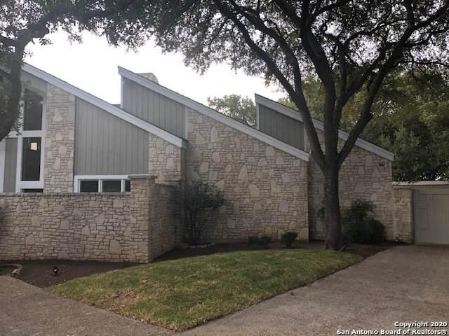 13911 Bluff Lane, San Antonio, TX 78216 (MLS #1439079) :: BHGRE HomeCity