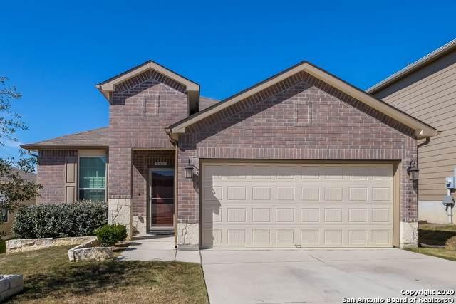 9451 Hanover Sky, Converse, TX 78109 (MLS #1439114) :: Exquisite Properties, LLC