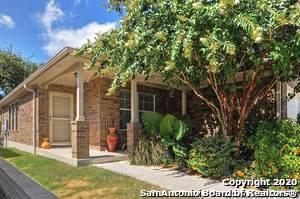 14014 Caprese Hill, San Antonio, TX 78253 (MLS #1439124) :: BHGRE HomeCity