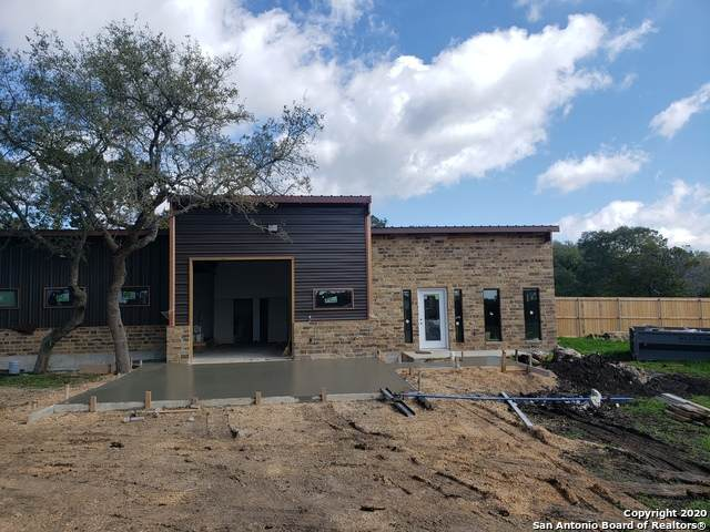 1260 Fm 1863, New Braunfels, TX 78132 (MLS #1439125) :: Legend Realty Group