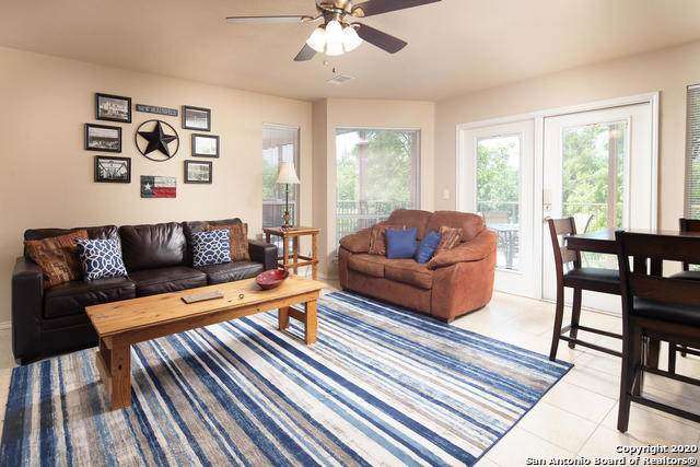 730 E Mather St #201, New Braunfels, TX 78130 (MLS #1439201) :: Legend Realty Group