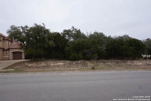25315 Fairway Springs, San Antonio, TX 78260 (MLS #1439204) :: Alexis Weigand Real Estate Group