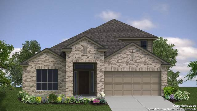 29375 Copper Crossing, Bulverde, TX 78163 (MLS #1439206) :: BHGRE HomeCity