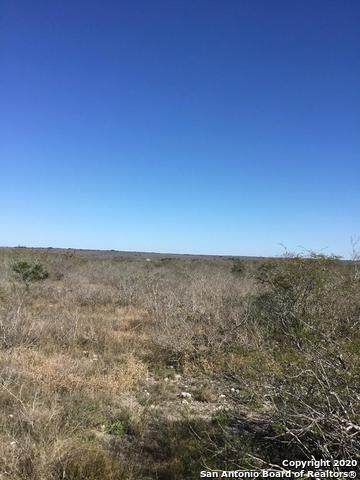 0000 County Road 652, Devine, TX 78016 (MLS #1439212) :: Keller Williams City View