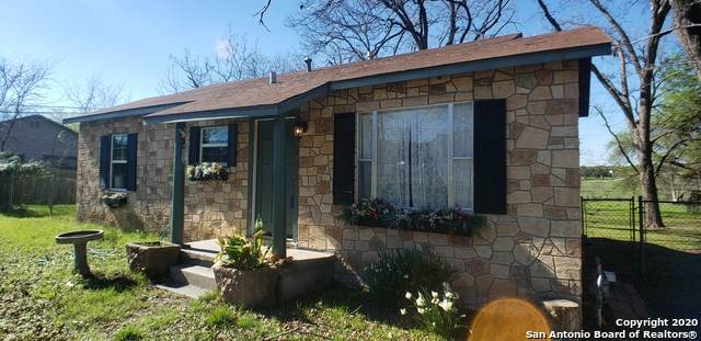 109 S Winston Ln, Castle Hills, TX 78213 (MLS #1439257) :: The Mullen Group | RE/MAX Access