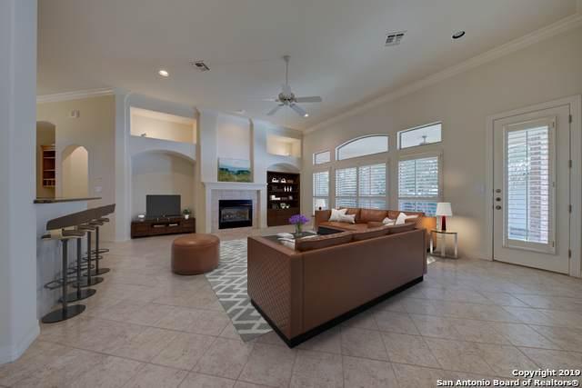 107 Binham Heights, Shavano Park, TX 78249 (MLS #1439272) :: Keller Williams City View