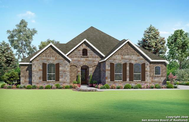 30539 Setterfeld Circle, Boerne, TX 78015 (MLS #1439290) :: Carolina Garcia Real Estate Group