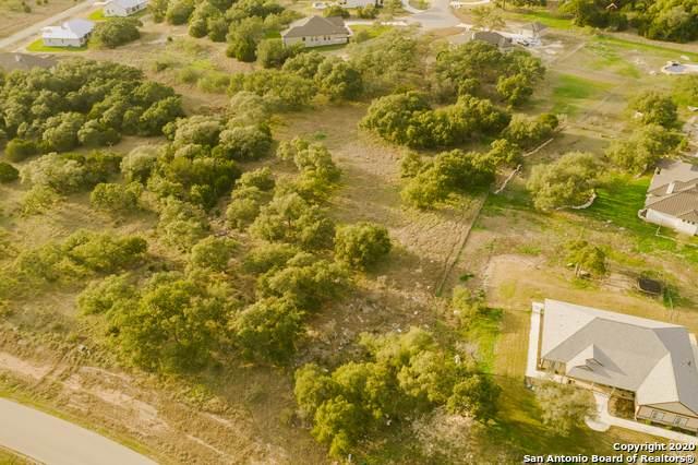 2017 Incrociato, New Braunfels, TX 78132 (MLS #1439374) :: Berkshire Hathaway HomeServices Don Johnson, REALTORS®