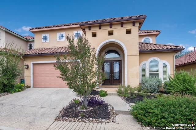 1727 Wild Deer Run, San Antonio, TX 78248 (MLS #1439400) :: Reyes Signature Properties