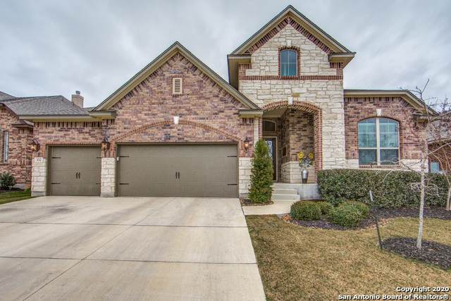 332 Kildare, Cibolo, TX 78108 (MLS #1439504) :: Alexis Weigand Real Estate Group