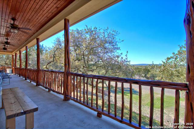 276 Silverleaf Court, Spring Branch, TX 78070 (MLS #1439525) :: Alexis Weigand Real Estate Group