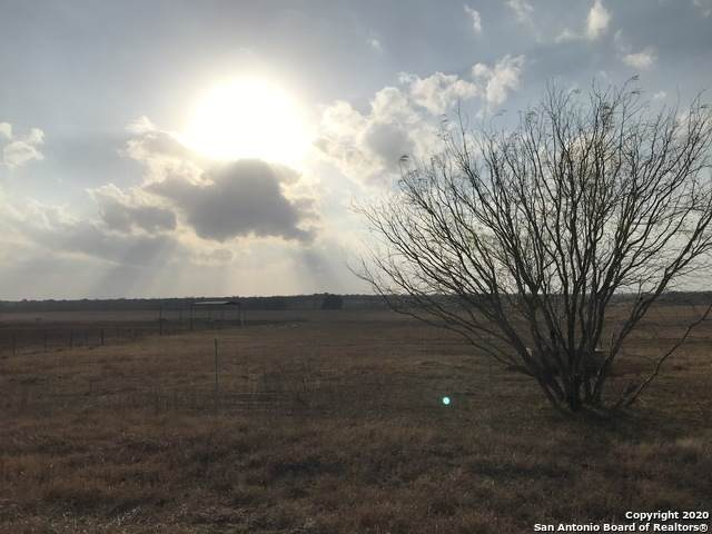 TRACT 5 Fm 1922, Floresville, TX 78114 (MLS #1439527) :: Alexis Weigand Real Estate Group