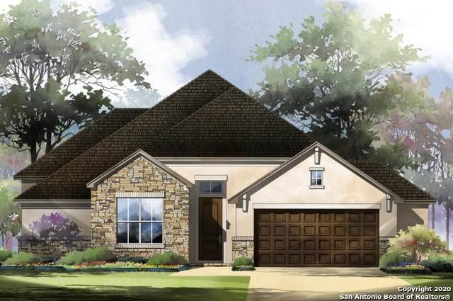 166 Cool Rock, Boerne, TX 78006 (MLS #1439542) :: Vivid Realty