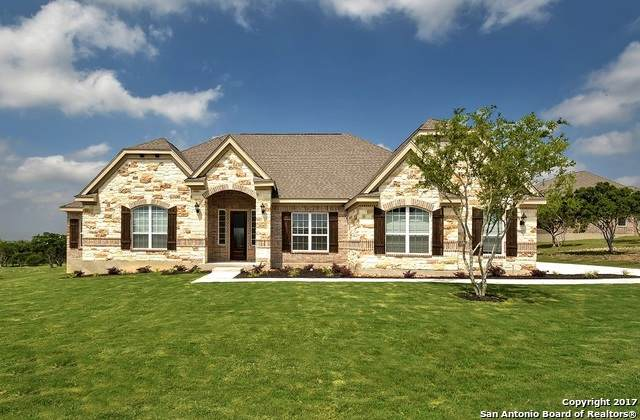 146 Big Bend Path, Castroville, TX 78009 (MLS #1439554) :: Neal & Neal Team