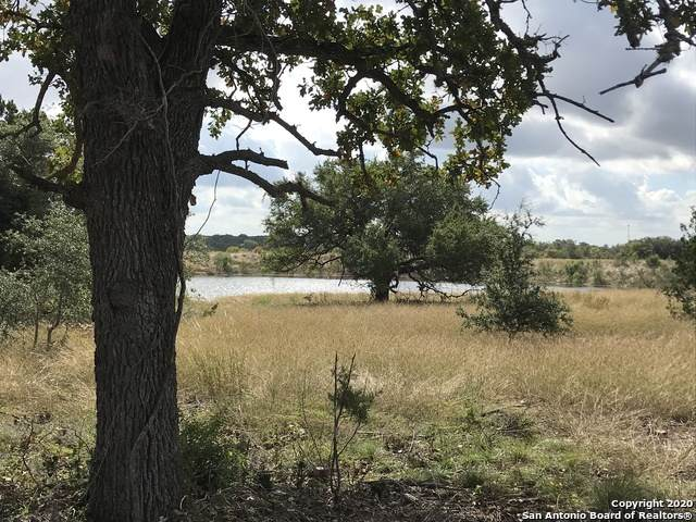 8710 W Rr 165, Blanco, TX 78606 (MLS #1439563) :: The Glover Homes & Land Group