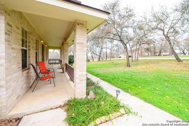 238 Deer Ridge Dr, La Vernia, TX 78121 (MLS #1439570) :: Maverick