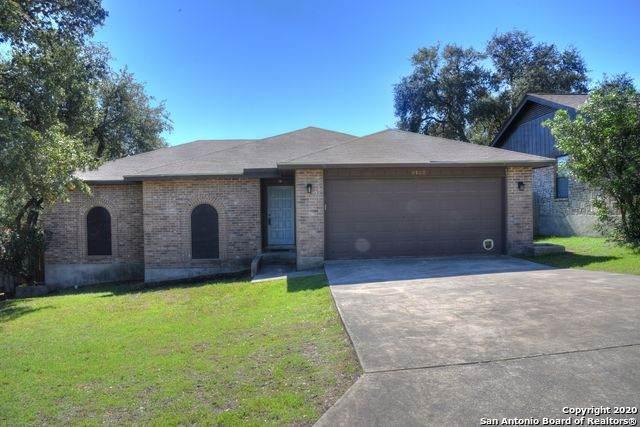 9102 Grimesland, San Antonio, TX 78254 (MLS #1439582) :: ForSaleSanAntonioHomes.com