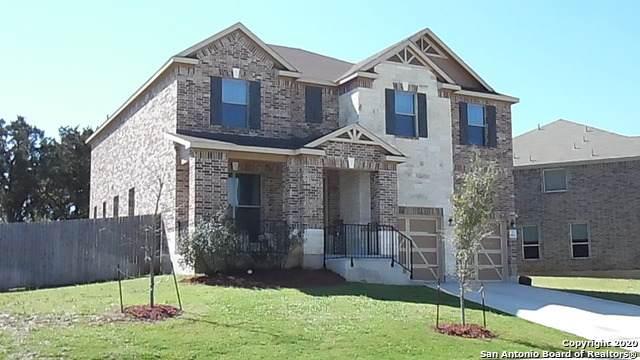 4430 Montrose Wood, San Antonio, TX 78259 (MLS #1439626) :: Reyes Signature Properties