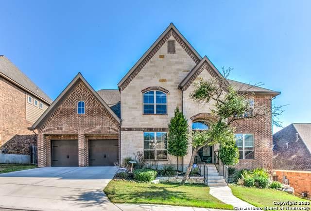 25824 Warbler View, San Antonio, TX 78255 (MLS #1439651) :: The Mullen Group | RE/MAX Access