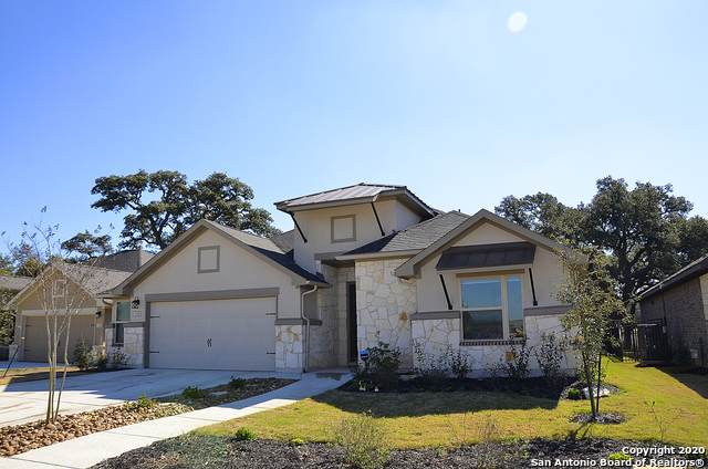 106 Cordova, Boerne, TX 78006 (MLS #1439679) :: The Mullen Group | RE/MAX Access