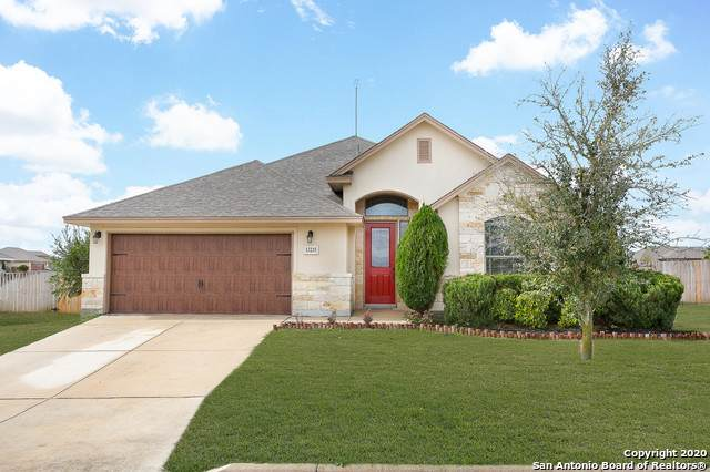 13215 Compass Rose, San Antonio, TX 78263 (MLS #1439710) :: The Glover Homes & Land Group