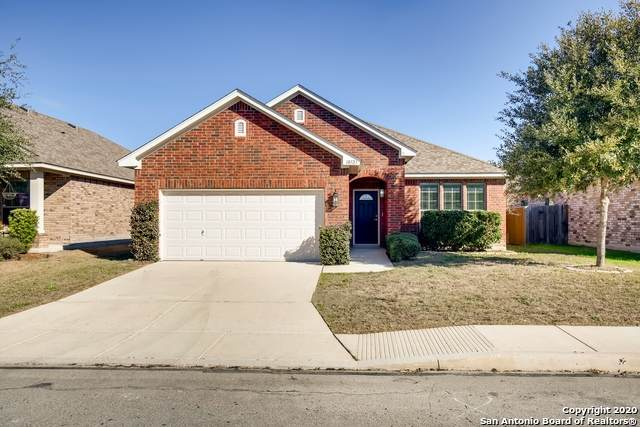 10323 Elizabeth Ct, San Antonio, TX 78240 (MLS #1439713) :: EXP Realty