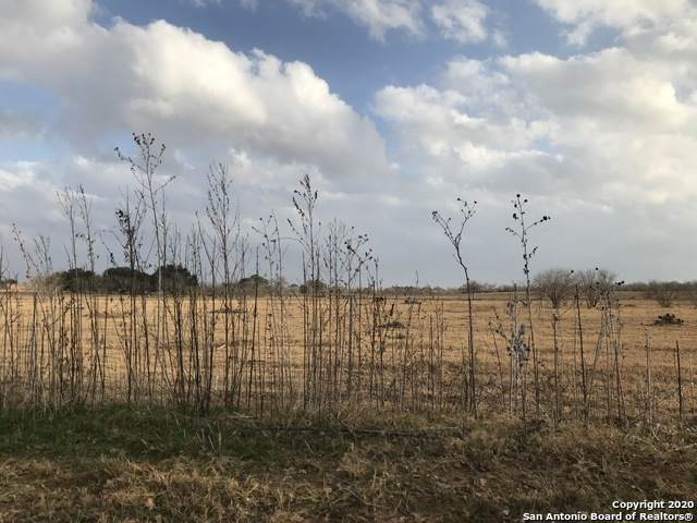 TRACT 9 Fm 1922, Floresville, TX 78114 (MLS #1439735) :: Alexis Weigand Real Estate Group