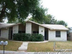 4430 Myrna Dr, San Antonio, TX 78218 (MLS #1439746) :: Carolina Garcia Real Estate Group