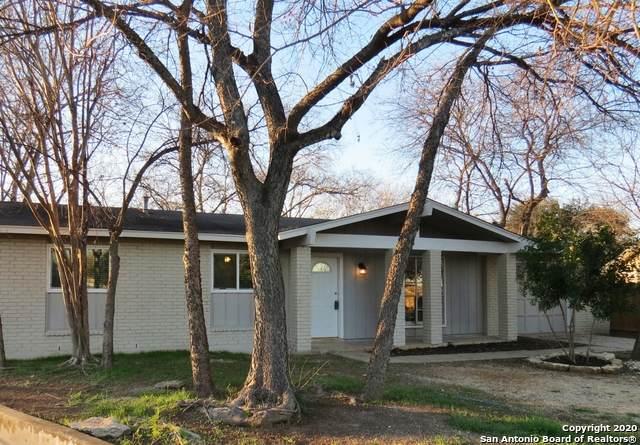 7223 Sandspring Ct, San Antonio, TX 78227 (MLS #1439767) :: Carolina Garcia Real Estate Group