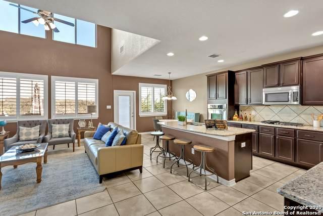 23206 Woodlawn Ridge, San Antonio, TX 78259 (MLS #1439793) :: The Glover Homes & Land Group