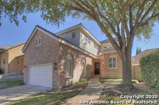 19206 W Birdsong, San Antonio, TX 78258 (MLS #1439816) :: The Glover Homes & Land Group