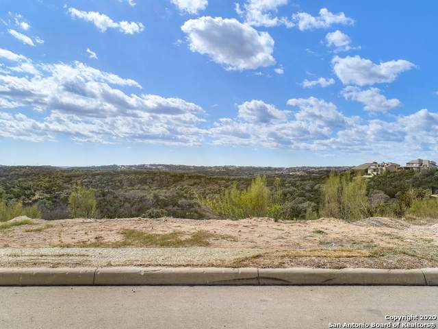 8102 Vanity Hill, San Antonio, TX 78256 (MLS #1439850) :: The Gradiz Group
