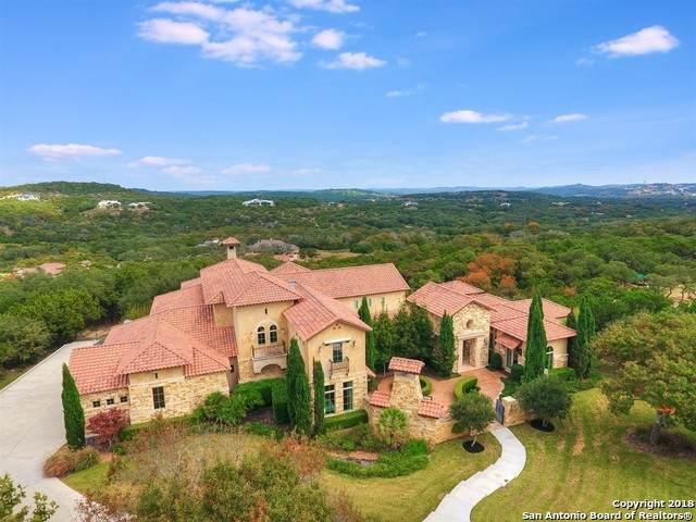 24818 Caliza Terrace, Boerne, TX 78006 (MLS #1439852) :: Exquisite Properties, LLC