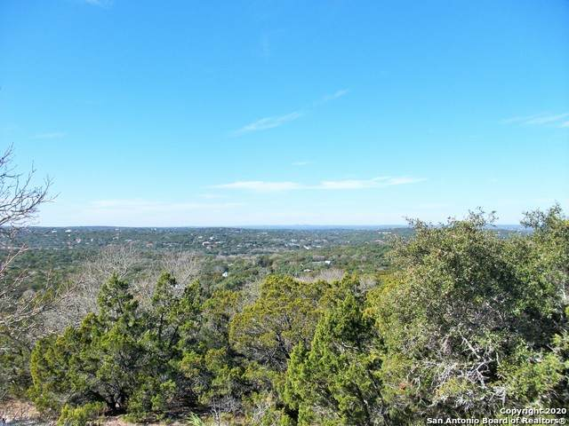 TBD White Oak Drive, Canyon Lake, TX 78133 (MLS #1439887) :: Reyes Signature Properties
