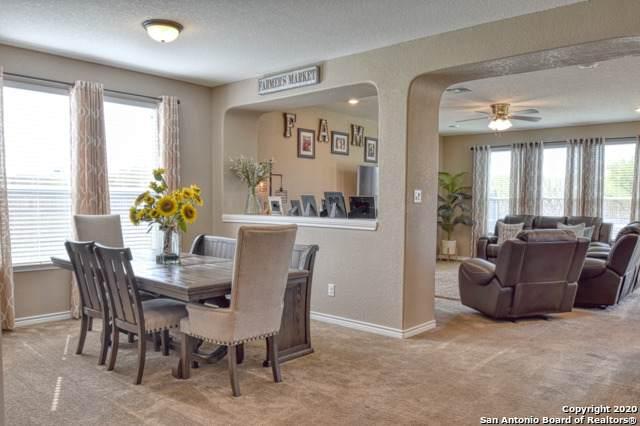 2303 Sunset Bend, San Antonio, TX 78244 (MLS #1439891) :: Reyes Signature Properties