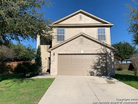 16626 Clydesdale Run, Selma, TX 78154 (MLS #1439972) :: The Mullen Group | RE/MAX Access