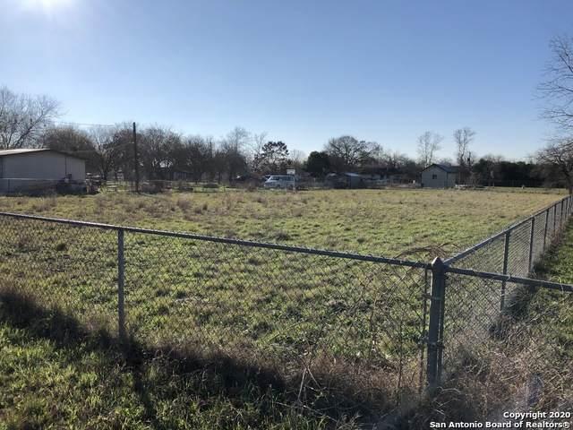 15060 Rosa Trail, San Antonio, TX 78253 (#1440009) :: The Perry Henderson Group at Berkshire Hathaway Texas Realty