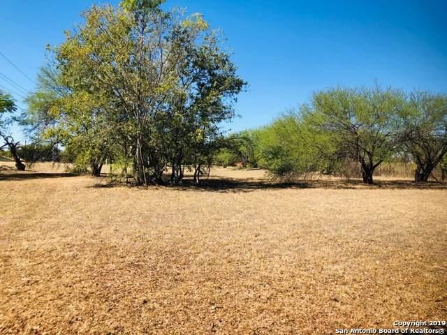 0 SE Loop 410, San Antonio, TX 78223 (MLS #1440024) :: Reyes Signature Properties