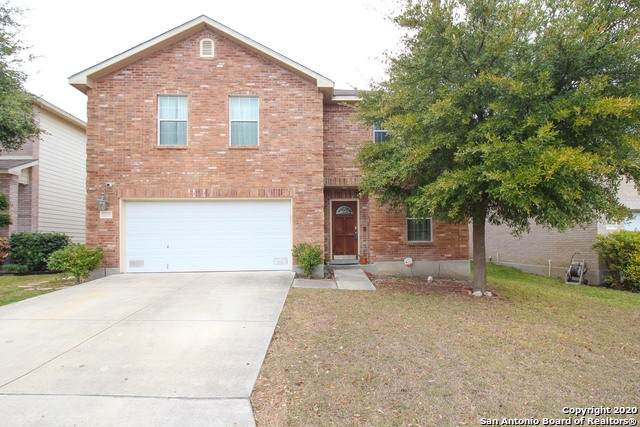 Address Not Published, San Antonio, TX 78254 (MLS #1440027) :: The Mullen Group | RE/MAX Access