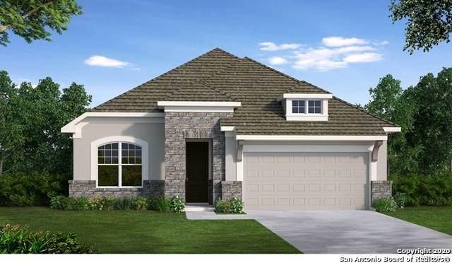 6934 Bella Verso, San Antonio, TX 78256 (MLS #1440046) :: Vivid Realty