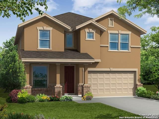 11675 Tribute Oaks, San Antonio, TX 78254 (MLS #1440078) :: ForSaleSanAntonioHomes.com