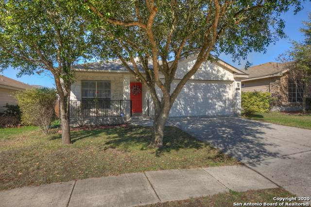 515 Diana Dr, Converse, TX 78109 (MLS #1440102) :: The Mullen Group | RE/MAX Access