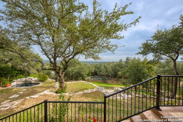 14910 La Noria, Helotes, TX 78023 (MLS #1440125) :: Alexis Weigand Real Estate Group