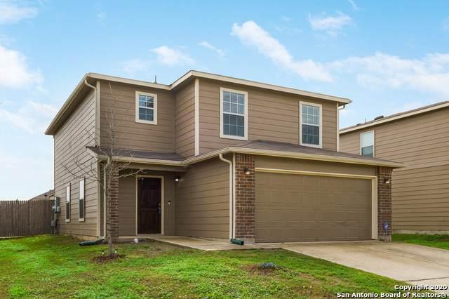 11758 Deer Mill, San Antonio, TX 78254 (MLS #1440137) :: ForSaleSanAntonioHomes.com