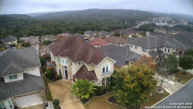 8135 Poconos Run, San Antonio, TX 78255 (#1440144) :: The Perry Henderson Group at Berkshire Hathaway Texas Realty
